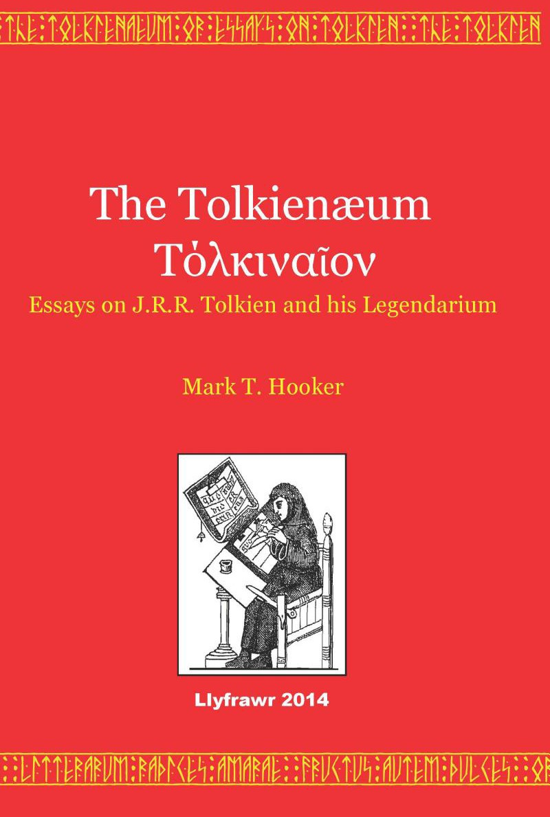 jrr tolkien essay on fairy stories On fairy stories jrr tolkien1 not too narrow for an essay it is wide enough for many books, but too narrow to cover actual usage.