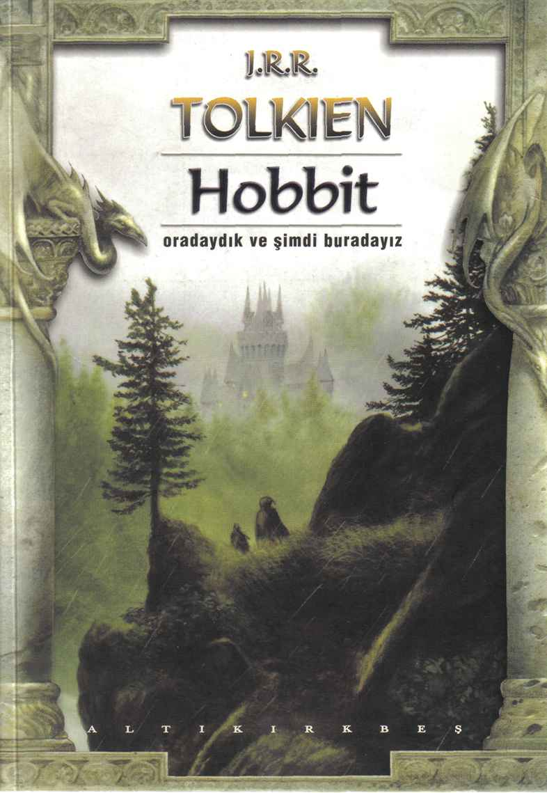 an analysis of themes in the hobbit by jrr tolkien The hobbit: theme analysis, free study guides and book notes including comprehensive chapter analysis, complete summary analysis, author biography information, character profiles, theme analysis, metaphor analysis, and top ten quotes on classic literature.