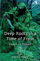 Deep Roots in a Time of Frost (Cormare Series #33)