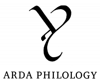 Arda Philology 1-6